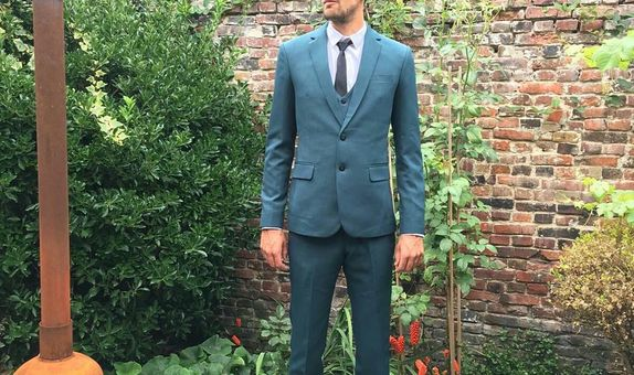 Men suits