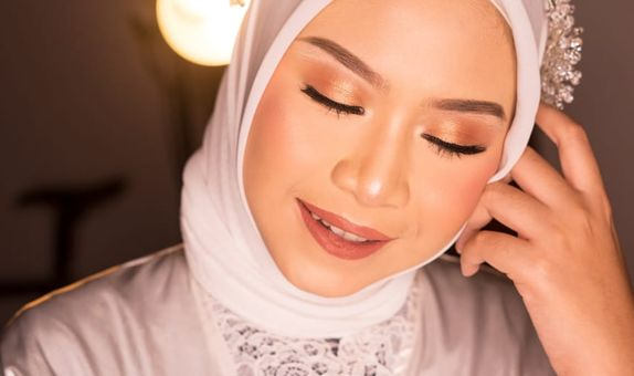 Make Up - 1 day service