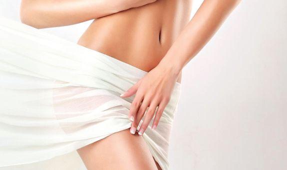 8x Feminime Rejuvenation Treatments