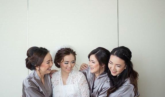 Combination Kimono 2