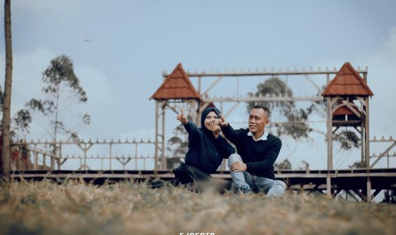 Prewedding Basic
