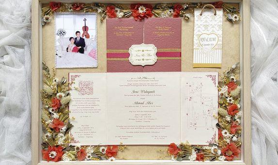 Pratama Multimedia | Wedding Others (Unique Services) in