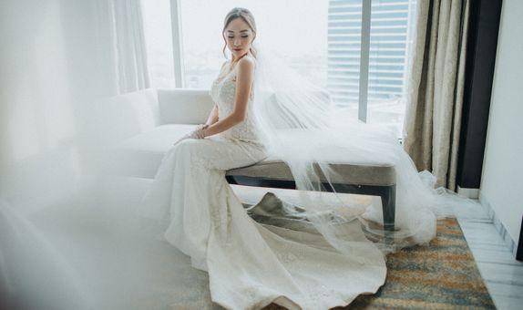 Wedding Video by Dody Lim