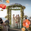 Happy Bali Wedding