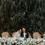 ProjectDEA Wedding Planner