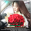 Toko Bunga anzalia florist