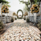 Anantara Seminyak Bali Resort - Anantara Luxurious L.O.V.E Wedding and Dinner Package