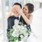 Plenilunio Customize Wedding Package