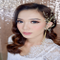 Wedding Airbrush Make Up & Hair Do (Jakarta) - Dev Make Up Artist
