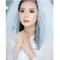 Donna Liong MUA - Makeup Hairdo Bride