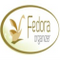 Fedora Organizer - Wedding Organizer 10 Crew (8+2)