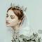 EPABRIDAL Wedding Accessories 2