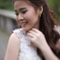 Lydia Merry Makeup Artist - Paket Wedding Ultimate