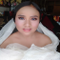 PROMO!!! Makeup Hairdo Wedding New Normal