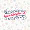 Video Wedding Invitation - FHDVIDEO-05