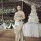 MC Wedding + Engagement / Sangjit Package