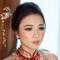Megautari Anjani - Paket Makeup Pernikahan (Jakarta & Tangerang)