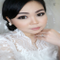 Nike Makeup & Hairdo - Paket Wedding