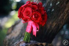 Jc Florist Bali-project