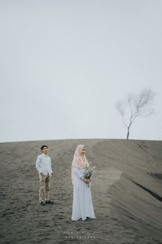 Aproject Photography Jogja-project