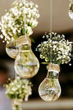 Dorcas Floral-project