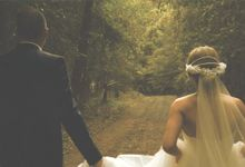 Sarah & Con by GMTMT Films