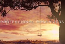 Our Story by Professional Organizers Unlimited Inc.