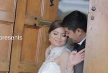 Man & Marj Onsite Video Destination Wedding by Armidia Photo