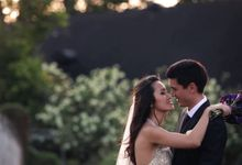 Matthew and Annalyn by BeyondPictures Cinematography