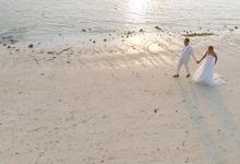 Alfonso and Meryl by Noel Samson Wedding Films