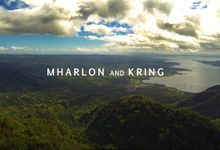 Mharlon and Kring Same day edit by MJ Films