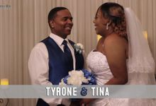 Tyrone & Tina by Emerald Media Services