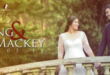 King and Mackey- 10 Years in the Making SDE by Jepster Togle Films