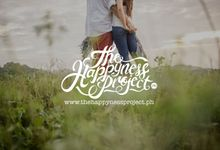 prewedding avp by thehappynessproject.ph