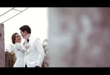 Miko & Katrina by Glen Ducante Wedding Films