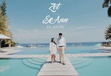 Zet and Seann by Squid Media Films