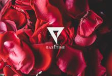 Basetime in Motion 2017 by Basetime Production