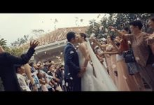 Ryan & Arlene | Same Day Edit Video by J Franco Digital Films