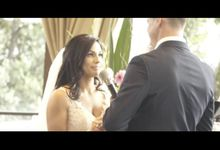 Jessica & Nick by Jesse Lee Films