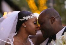 Yves & Tania || Wedding Film by Zionproduction