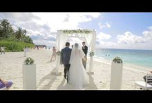 Wedding Video Portfolio by Asad's Photography by Asad's Photography