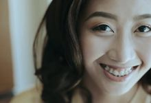 Tan and Eunice by Rocket Events Films