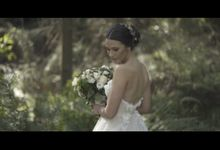 Jesse Lee Films Wedding Reel by Jesse Lee Films