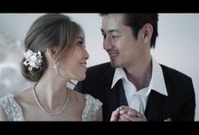 Ryo & Sze by Momentous Motion Pictures