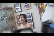 Jia Hock X Sam AD by Illumination Stories