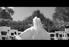 Enzi and Cigdem wedding by Kings weddings film & photography
