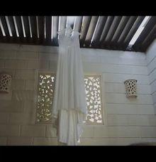 Brenton & Coby Wedding Highlight by icinema bali