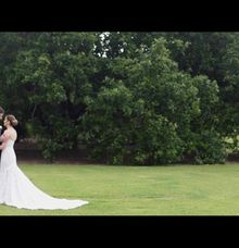 Jessica and Daniel by Video Boutique