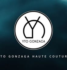 Yto Gonzaga Haute Couture 2016 by Wishing Well