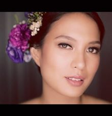 Adrien & Isabelle (Pre Wedding Video) by Ian Celis Productions
